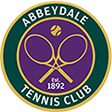 Abbeydale Tennis Club