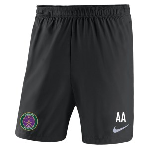 Nike Academy 18 Woven Shorts