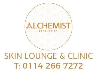 Alchemist Aesthetics