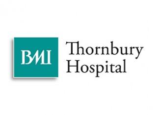 Thornbury Hospital